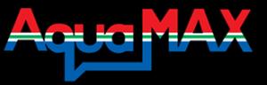 Aquamaxlogo