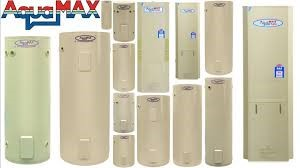 Aquamax Hot Water Service Melbourne