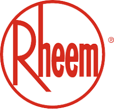 https://tapmanplumbing.com.au/wp-content/uploads/2021/09/Rheem-logo.png