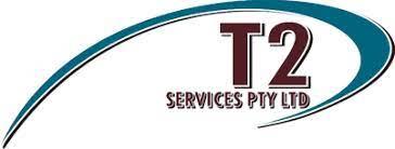 https://tapmanplumbing.com.au/wp-content/uploads/2021/09/T2-logo.jpg
